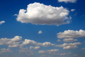 Moving to the Cloud                                       by Ciaran Kirk, Operations Director, IMGS