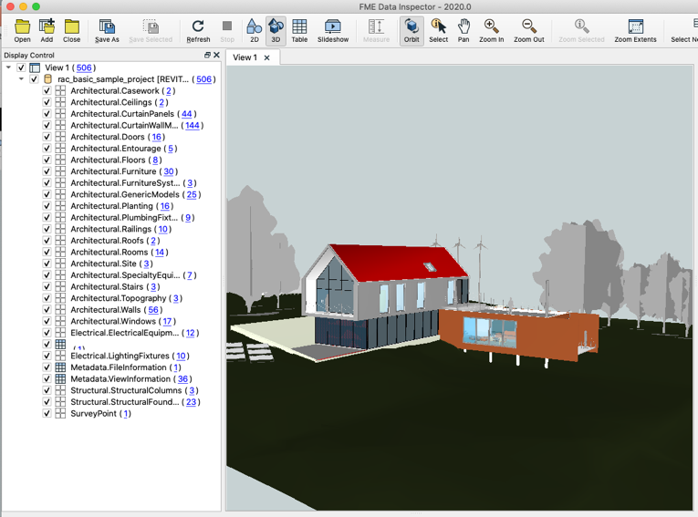 FME Blog Picture 6