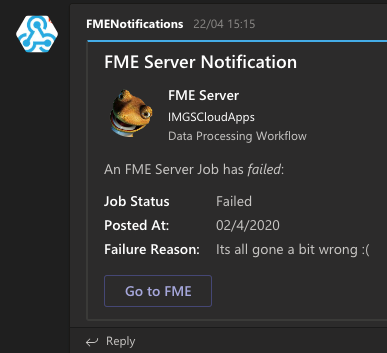 FME Blog Picture 8
