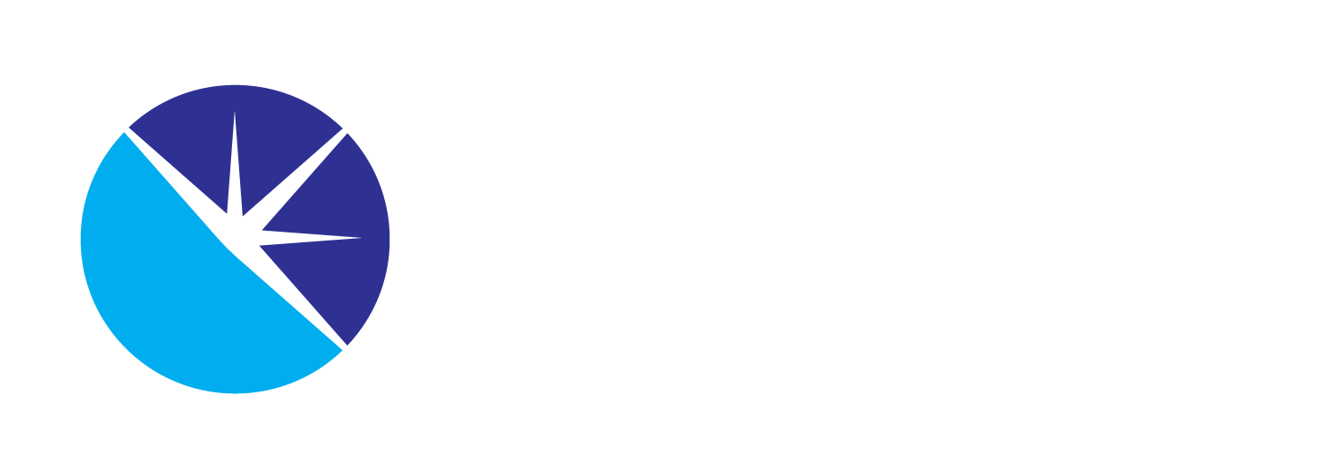 IMGS_Logo_White