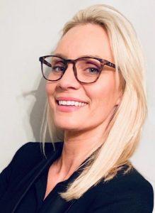 Women in tech at IMGS – Aoibhinn Stuart