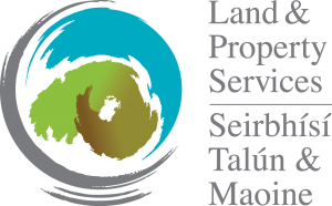Land and Property Services