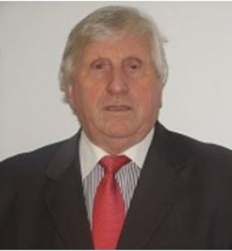 Bob Stuart, Managing Director, IMGS