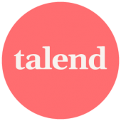 talend_logo_coral-5